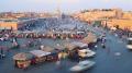 Sağlık Karavanı'yla Mağrib'de birkaç gün