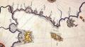 Akdeniz'de bir ada: Cerbe