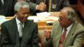Mandela'nın Yol Arkadaşı  Ahmed Kathrada