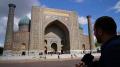 İslam Kerimov sonrası Özbekistan'ı adımlarken