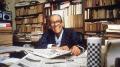 Nobel ödülünü reddeden yazar: Necib Mahfuz