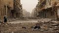 IŞİD'in Köyüme Yaptıkları