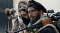 Öğrenciler hareketi: Taliban