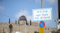 700 Filistinli evinden edilecek