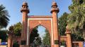 Hindistan'da modernist eğitimin öncü kurumu
