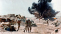 İki tarafın da kaybettiği İran-Irak Savaşı