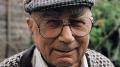 Yurdunu kaybeden adam: Cengiz Dağcı