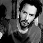 Keanu Reeves'ın 12 madde de bilinmeyen hayatı