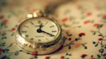 Yaz saati uygulaması hayatımızda neler değiştirecek? Mesailer kaçta başlayacak?