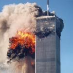 11 Eylül saldırıları ve akılda kalan soru işaretleri