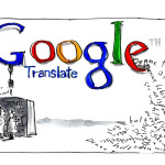 Google Translate'in anlamsız çevirilerine güle güle: Yeni sürüm Google Translate geliyor