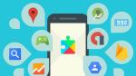 Google'dan müthiş hamle: Android uygulamaları telefona yüklemeden çalışacak!