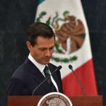 Gerilim tırmanıyor: Meksika'dan Trump'a duvar cevabı