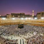 Dünyanın en çok ziyaret edilen 19 şehri