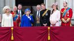 Kraliyet ailesi hakkında bilmediğiniz 8 şaşırtıcı bilgi