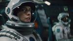 Son zamanlarda çekilmiş birbirinden güzel 7 uzay temalı film