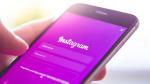 Instagram Hikâyeler günde 200 milyon kullanıcıya erişiyor