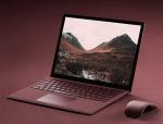 Harika görünüyor: Windows 10 S yüklü Microsoft Surface tanıtıldı