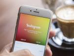 Instagram'dan büyük yenilik: Artık web tarayıcıyla fotoğraf yüklemek mümkün