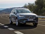Volvo araçları neden bu kadar sağlam?