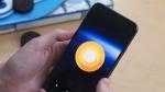 Dört gözle bekleniyor: Android Oreo'nun 7 önemli özelliği