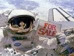 NASA'nın objektifinden bugüne kadar yayınlanmamış muazzam uzay fotoğrafları