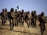 Türkiye'den sonra Pakistan da Katar'a asker gönderiyor