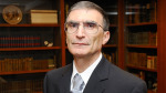 Nobel ödüllü Aziz Sancar, sigaranın insan DNA'sına zararlarını belgeledi