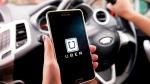 Özel taşımacılık şirketi Uber ile 5 milyar yolculuk yapıldı