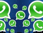 WhatsApp'a sıra dışı gece modu özelliği geliyor