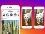 Instagram Hikâyeler'de paylaşılan fotoğraf ve videolar otomatik olarak nasıl kaydedilir?