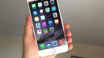 iPhone 8'de 5G bağlantısı olacak mı?