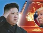 Kuzey Kore'den Trump'ın açıklamalarına sert yanıt
