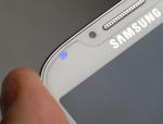 Samsung'lardaki mavi bildirim ışığı aslında ne anlama geliyor?