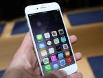 iPhone'larda ekranı aşağı kaydırma özelliği aslında ne işe yarıyor?