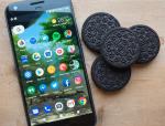 Android Oreo güncellemesi yayınlandı: İşte detaylar!