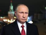Putin: Yapay zeka teknolojisine liderlik eden dünyayı yönetir