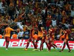 Karşınızda transfer şampiyonu 2018 model Galatasaray