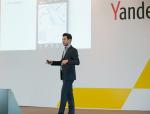 Yandex Türkiye, arama ve harita servislerini ayırarak yeni bir ülke müdürü atadı