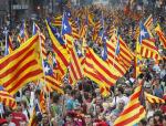 Bağımsızlık referandumuna giden Katalonya hakkında bilinmesi gereken 12 madde