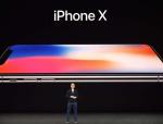 Ve Apple yine sahnede: iPhone X'i satın almak için X sebep!
