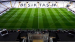 Süper Kupa finali Vodafone Park'ta!