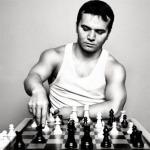 Üniversitede halter dersinden kalan dünya şampiyonu: Naim Süleymanoğlu