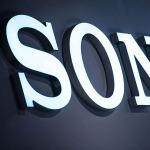 Sony'den keyifli yenilik: PlayStation 1 temalı snowboard