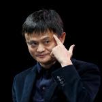 31 yaşında internetle tanışarak e-ticaret devi Alibaba'yı kuran Jack Ma'nın takdir edilen başarı hikayesi
