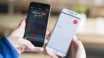 Hangi sanal asistan daha zeki? Google Assistant ve Siri karşı karşıya!