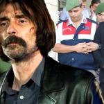 Tutuklu Emrah Serbes'in kazasına Behzat Ç.'den ilk yorum geldi