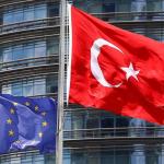 Türkler bir zamanlar Avrupa'ya vizesiz gidebiliyordu