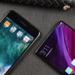 Geleceği parlak 5 Çinli telefon üreticisi
