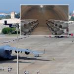 Türkiye'de ne kadar nükleer silah var?